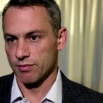 Jed Hoyer Speaks: Schwarber Leading Off, Mongtomery's Comments, Adding Morrow and Smyly, More