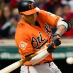 MLBits: Trading for Machado, Shortening the Schedule, Harvey, Mound Visits, More