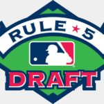 The 2017 Rule 5 Draft is Here: Cubs Pass, Lose Araujo to Orioles