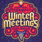 Winter Meetings Thursday Afternoon: Machado, Herrara, Martinez, Hosmer, Cole, More