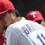 Obsessive Yu Darvish Watch: Brewers Have Reportedly Made an Offer