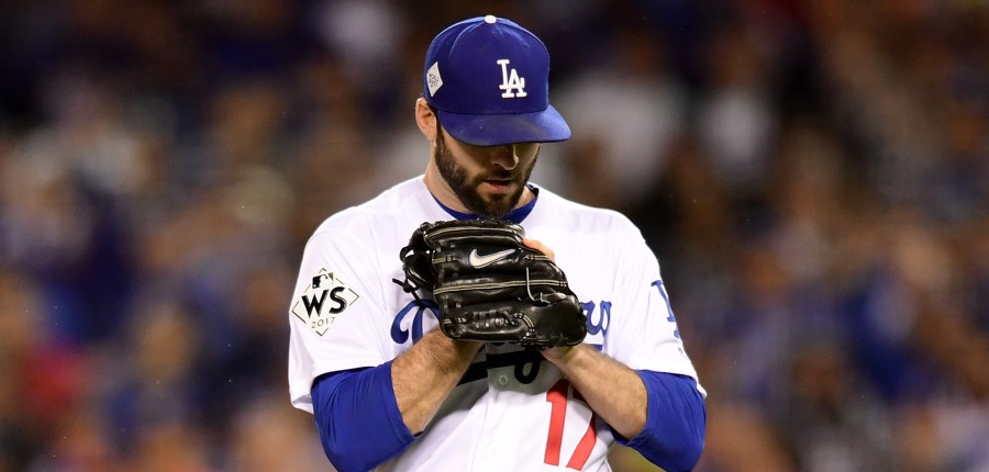 Brandon-morrow-dodgers-pitcher-photo-by-harry-howgetty-images