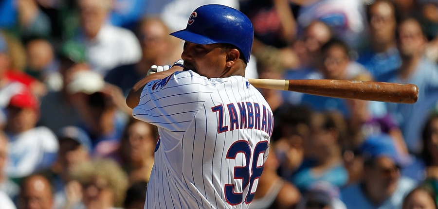 Carlos-zambrano-cubs-hitter-photo-by-jonathan-danielgetty-images