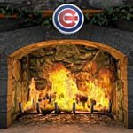 Winter Meetings Sunday Night: Cubs Add a Reliever, Cobb on Deck, Offseason Plan in Focus