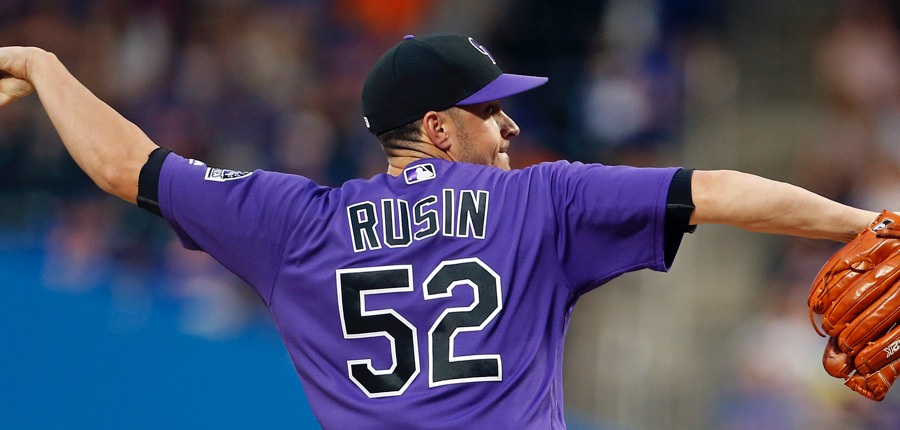 Chris-rusin-rockies-pitcher-photo-by-adam-hungergetty-images