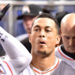 Giancarlo Stanton is Officially a Yankee, Dunks on the Marlins on the Way Out