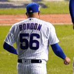 Hector Rondon Will Reportedly Sign With the Houston Astros (UPDATE: Two-Year Deal)