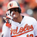 Offers Coming in for Machado, But a Trade During the Winter Meetings is Unlikely