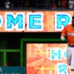 Oh Boy: The Cardinals Are Reportedly Getting Marcell Ozuna (UPDATE)