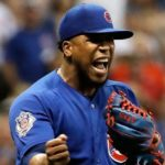 Would You Take the Cubs' Bullpen Right Now With No Other Moves? And Other Bullets