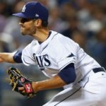 Cubs Reportedly Agree to Sign Righty Steve Cishek (UPDATE: Two Years)