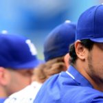 Obsessive Yu Darvish Watch: If Price Reaches $150 Million, Twins Are Out