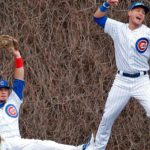 You May Not Want to See Schwarber and Almora in Platoons, But the Roster Might Dictate It