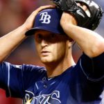 Alex Cobb's Newest Projections and the Frustrating Realities of Free Agency