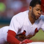 MLBits: Pham Talks a Big Game, Giants Collecting Franchise Faces, Runs Per Win, More