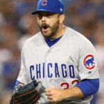 REPORT: Cubs Re-Signing Brian Duensing for Two Years, $7 Million