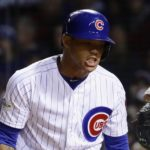 How Addison Russell Will Stay Healthy and Continue to Develop at the Plate, and Other Bullets