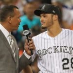 MLBits: ARod to ESPN, the Problems with Players Striking, RoboUmps, Cardinals Breakouts, More