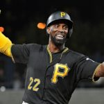 "Giants and Pirates Reportedly in ""Serious Talks"" About Andrew McCutchen Trade (UPDATE: It's Happening)"