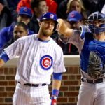Getting a Different Kind of Value from Zobrist, Hillarious Willson, and Other Bullets