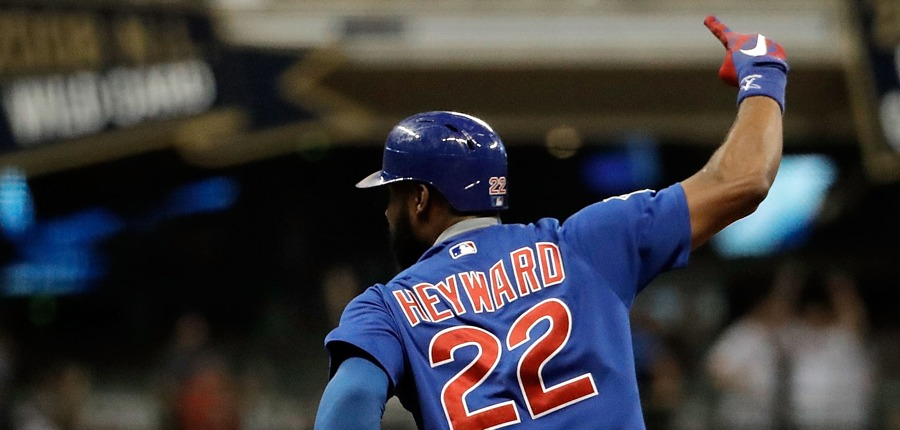 Jason-heyward-cubs-hand-up-photo-by-stacy-reveregetty-images