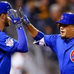 "Kyle Schwarber Has ""A Chance"" to Be As Good a Hitter as Any Cub and Other Bullets"