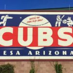 Cubs Adding a Second Rookie League Team, Love for Alzolay, and Other Bullets