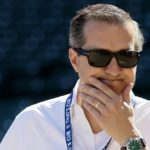 Tom Ricketts Speaks: Large Budget, Past Signings Create Inflexibility, Russell, Sosa, More