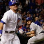 "Obsessive Yu Darvish Watch: Momentum Building, Cubs ""Setting Their Sights"" on Darvish"
