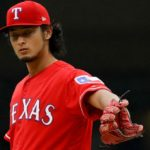 Obsessive Yu Darvish Watch: Rangers GM Suggests They're Likely Out – And If Astros Are Out, Too …