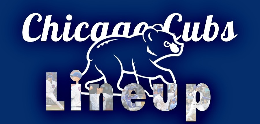 Chicago-cubs-lineup-new-feature-2