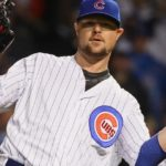 Jon Lester Opening Day Starter? Joe Maddon May Be Leaning That Way