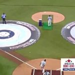 "BIF: Would You Like to See Something like the KBO's ""Bunt Contest"" During All-Star Week?"