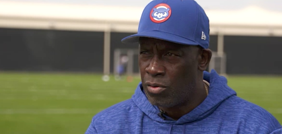 Chili-davis-cubs-hitting-coach-feature