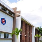 Cubs Minor League Daily: Checking In On The Dominican Summer League