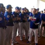 Spring Training Could Be Entirely Devoid of Roster Drama for the Cubs (And That's Fine)