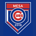 Spring Training Miscellany: Cubs Win, Morrow Fine, Chatwood Solid, Bourjos Departs, More