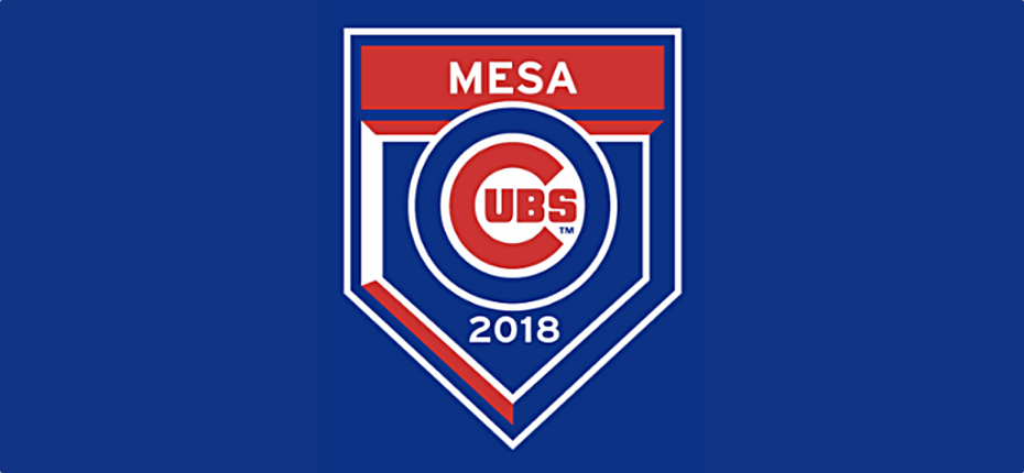 Cubs-spring-training-mesa-2018