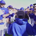 Start Your Day With Two Great Cubs Videos: Great Kids, and Funny Superlatives