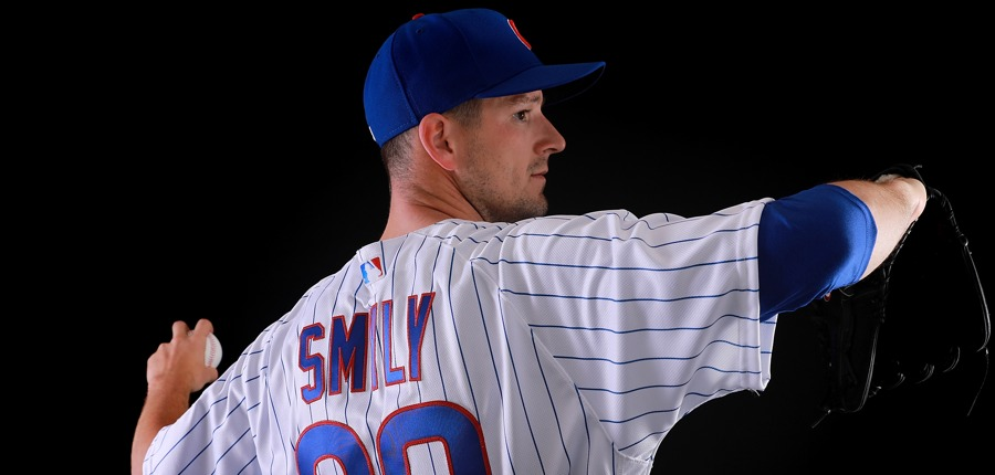 Drew-smyly-cubs-picture-day-photo-by-gregory-shamusgetty-images-gettyimages-921623022