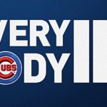 The Cubs Want You IN