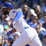 Heyward's Goal and Playing Time Allocation, Pace-of-Play Versus Sign-Stealing, and Other Bullets