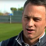 Jed Hoyer Speaks: Payroll Level, Internal Improvements, Bullpen, Russell's Conditional Second-Chance, More