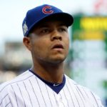 MLBN's Top 100 Players Right Now Features Six Cubs … and None Are Jose Quintana?