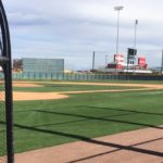 Spring Training Miscellany: Be Awed By the Sound of Kris Bryant's Bat Again on Reporting Day