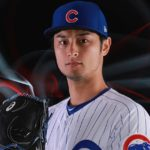 Everyone Gushing About Yu Darvish's First Live Batting Practice Session with the Cubs