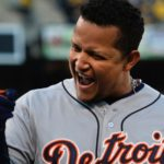 "BIF: Miguel Cabrera Has Been Calling His Teammates ""Bro"" for Years, Because He Doesn't Know Anyone's Name"