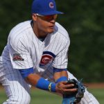 FanGraphs Positional Rankings Loves the Cubs Infield, Though They Rank First at Only One Spot