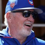 Joe Maddon is the Oldest Manager in Baseball – But is He Ready to Hang 'Em Up Any Time Soon?