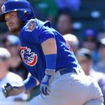 Cubs Spring Training Stat Check: Who's Hot (Most of Them)? Who's Not (A Few of Them)?